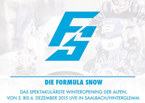 Salzburg-Cityguide - Newsfoto - www_ok_formula_snow_2015.jpg