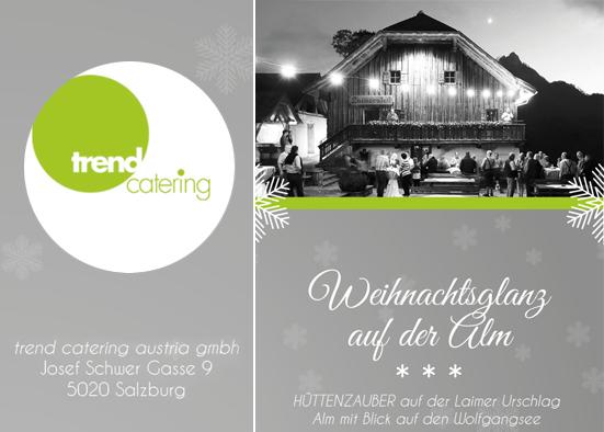 Salzburg-Cityguide - Newsfoto - www_ok_trend_caterin_alm_2015.jpg