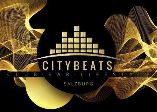 Salzburg-Cityguide - Newsfoto - www_citybeats_open_we.jpg