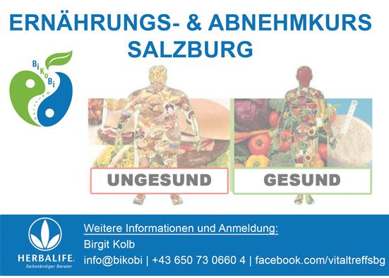 Salzburg-Cityguide - Newsfoto - 2016_bikobi_kurs.jpg