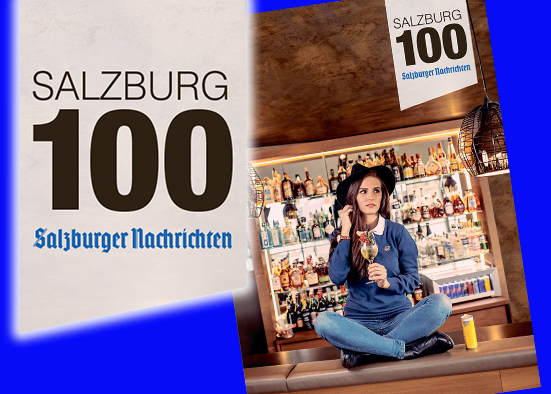 Salzburg-Cityguide - Newsfoto - www_ok_salzburg_100_nf.jpg