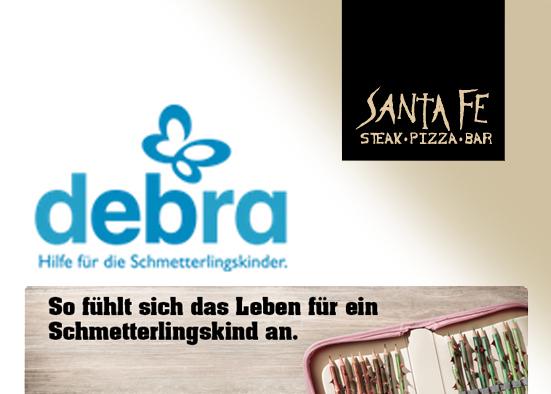 Salzburg-Cityguide - Newsfoto - www_ok_santafe_debra_2104.jpg