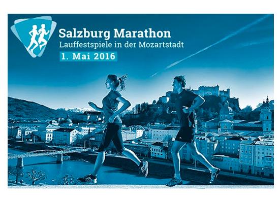 Salzburg-Cityguide - Newsfoto - www_sbg_marthon_2016.jpg