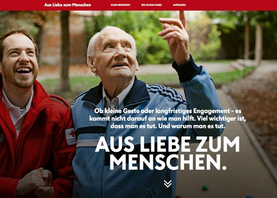 Salzburg-Cityguide - Newsfoto - www_ok_rks_menschlich.jpg