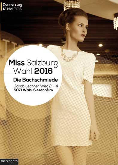 Salzburg-Cityguide - Newsfoto - www_2_miss_salzburg_w_ok.jpg