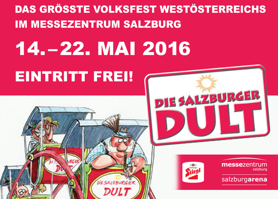 Salzburg-Cityguide - Newsfoto - www_sbg_dult_2016.jpg