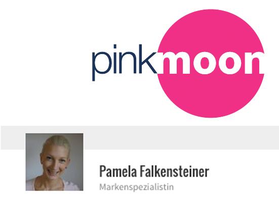 Salzburg-Cityguide - Newsfoto - www_pink_moon_pam.jpg