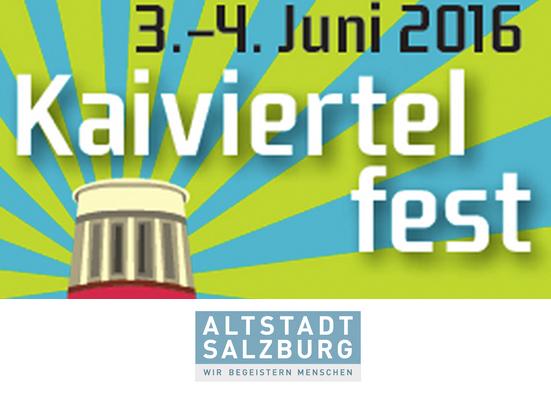Salzburg-Cityguide - Newsfoto - www_kaiviertelfest_2016.jpg