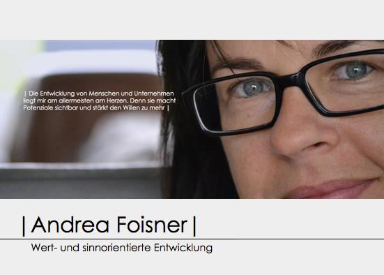 Salzburg-Cityguide - Newsfoto - www_ok_andrea_foisner_pf.jpg