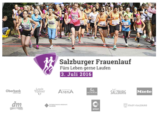 Salzburg-Cityguide - Newsfoto - www_ok_sbg_frauenlauf_2016.jpg