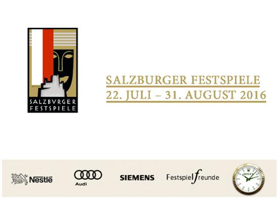 Salzburg-Cityguide - Newsfoto - www_ok_sbg_festspiele_2016.jpg