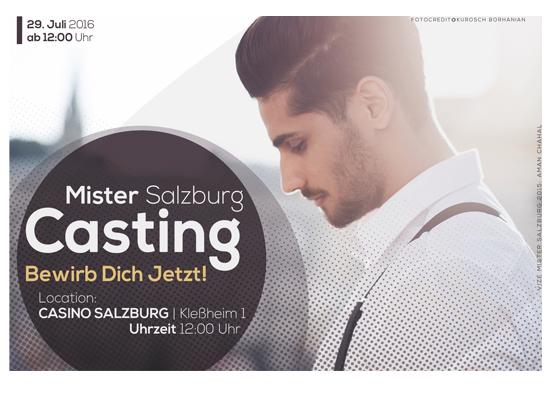 Salzburg-Cityguide - Newsfoto - www_mister_sbg_2016_casting.jpg