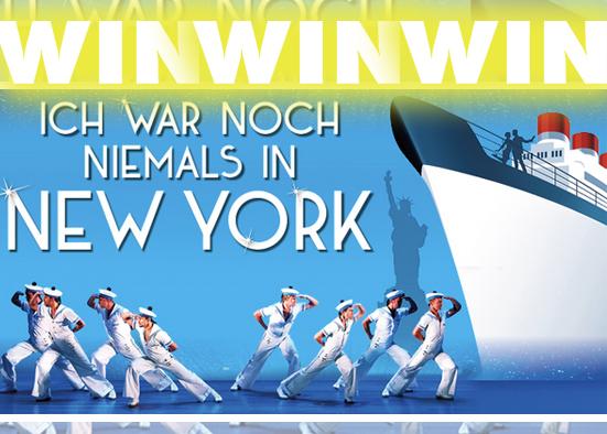 Salzburg-Cityguide - Newsfoto - www_iwnniny_0309_win.jpg