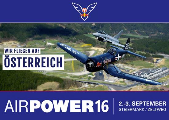 Salzburg-Cityguide - Newsfoto - www_ok_airpower16.jpg
