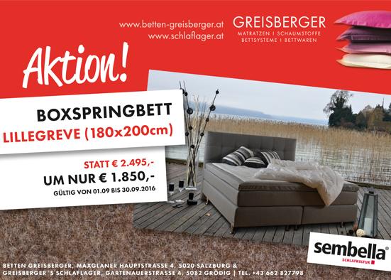 Salzburg-Cityguide - Newsfoto - www_ok_greisberger_sembella.jpg