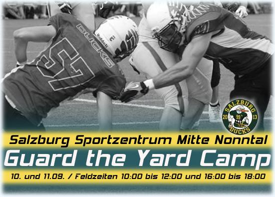 Salzburg-Cityguide - Newsfoto - www_ok_sbg_ducks_gty_camp.jpg