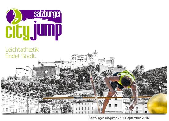 Salzburg-Cityguide - Newsfoto - www_ok_sbg_cityjump.jpg