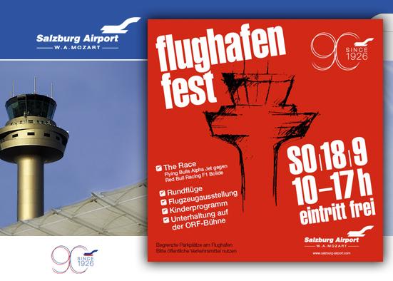 Salzburg-Cityguide - Newsfoto - www_ok_sbg_airport_90j.jpg