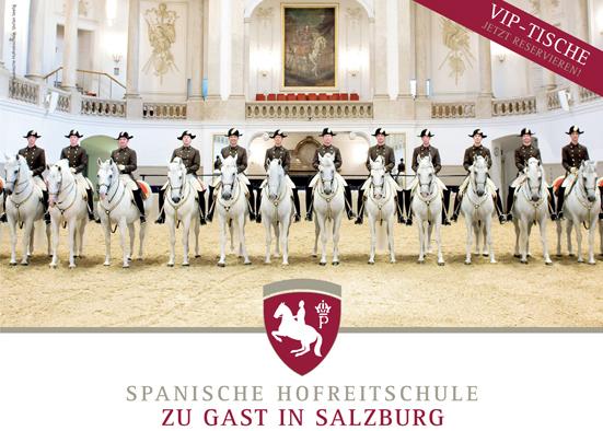 Salzburg-Cityguide - Newsfoto - www_ok_span_hofreitschule_1712.jpg