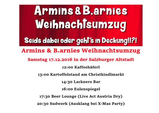 Salzburg-Cityguide - Newsfoto - www_arminb_weihnachtsumzug_2016.jpg