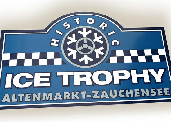 Salzburg-Cityguide - Newsfoto - www_ok_historicicetrophyaltenmarkt_egger_001.jpg