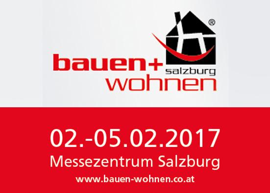 Salzburg-Cityguide - Newsfoto - www_ok_bauen_wohnen_sbg.jpg