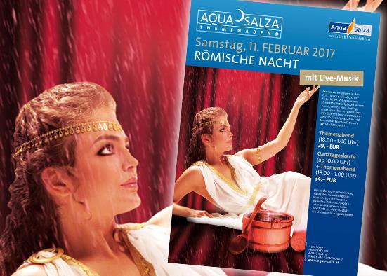 Salzburg-Cityguide - Newsfoto - www_ok_roemischenacht_as_1102.jpg