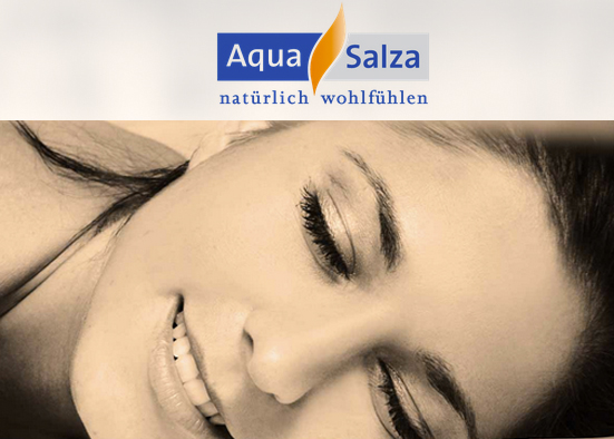 Salzburg-Cityguide - Newsfoto - www_ok_aqua_salza_sauna.jpg