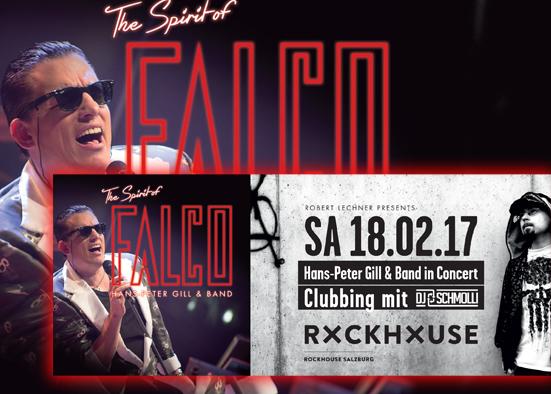 Salzburg-Cityguide - Newsfoto - www_ok_falco_rockhouse_1802.jpg