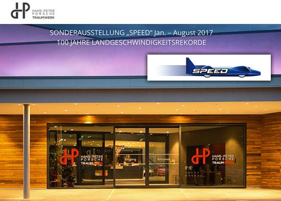 Salzburg-Cityguide - Newsfoto - www_ok_speed_traumwerk.jpg