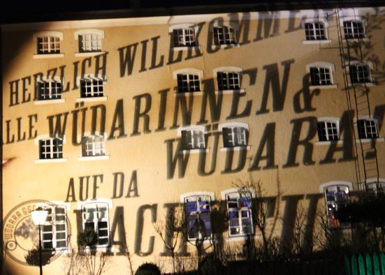 Salzburg-Cityguide - Newsfoto - www_ok_wuedara_gschnas_uwe_0004.jpg