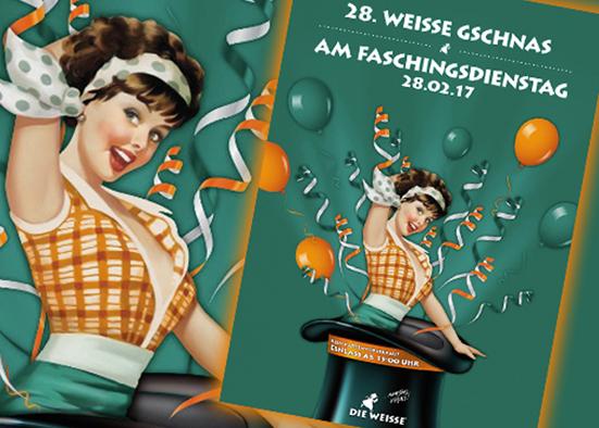 Salzburg-Cityguide - Newsfoto - www_ok_weisse_gschnas_uwe_0000.jpg