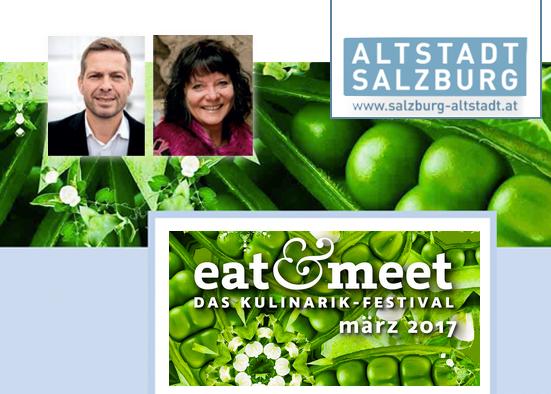 Salzburg-Cityguide - Newsfoto - ok_pt_eat-meet_2017.jpg