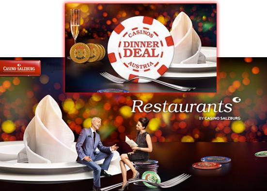 Salzburg-Cityguide - Newsfoto - www_ok_dinner_deal_casino_sbg.jpg