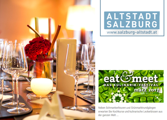 Salzburg-Cityguide - Newsfoto - ok_cd_1303_eat-meet_2017.jpg