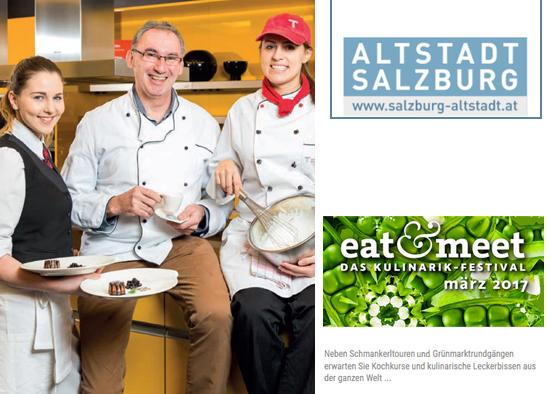 Salzburg-Cityguide - Newsfoto - ok_miele_1703_eat-meet_2017.jpg