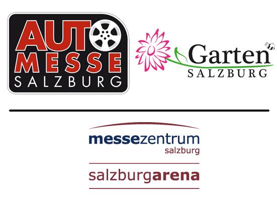 Salzburg-Cityguide - Newsfoto - www_ok_automesse_garten_2017.jpg