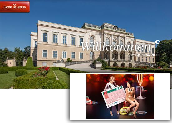 Salzburg-Cityguide - Newsfoto - casino_lndg_2403.jpg