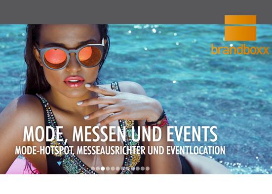 Salzburg-Cityguide - Newsfoto - www_ok_brandboxx_nf.jpg