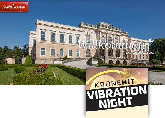 Salzburg-Cityguide - Newsfoto - casino_kronehit_0302.jpg