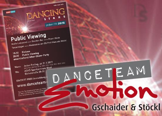 Salzburg-Cityguide - Newsfoto - www_ok_pv_dancingstars_2017.jpg