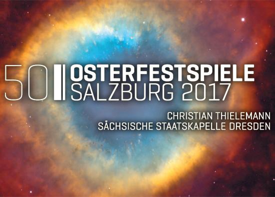 Salzburg-Cityguide - Newsfoto - www_ok_osterfestspiele_sbg_2017.jpg