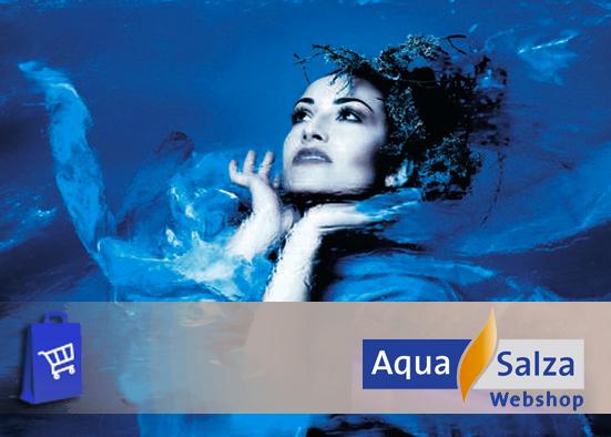 Salzburg-Cityguide - Newsfoto - www_ok_aquasalza_webshop.jpg