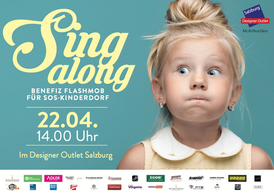 Salzburg-Cityguide - Newsfoto - www_ok_msc_flashmob_2204.jpg