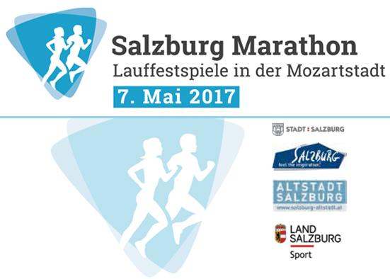 Salzburg-Cityguide - Newsfoto - www_ok_sbg_marathon_2017.jpg