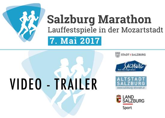 Salzburg-Cityguide - Newsfoto - www_ok_v_sbg_marathon_2017.jpg