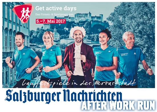 Salzburg-Cityguide - Newsfoto - www_ok_sn_afterworkrun_2017.jpg