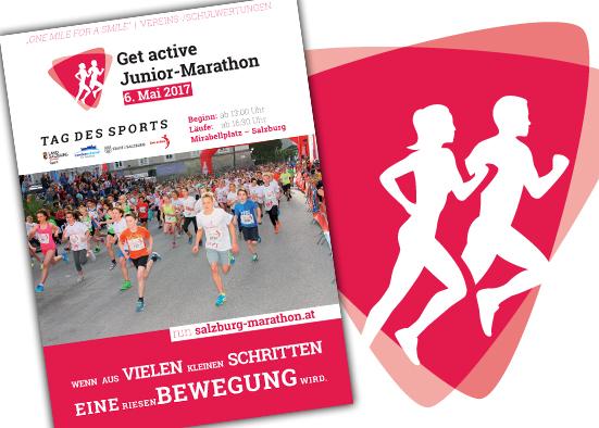 Salzburg-Cityguide - Newsfoto - www_ok_juniormarathon_0605.jpg