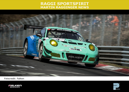 Salzburg-Cityguide - Newsfoto - www_martin_ragginger_24.jpg