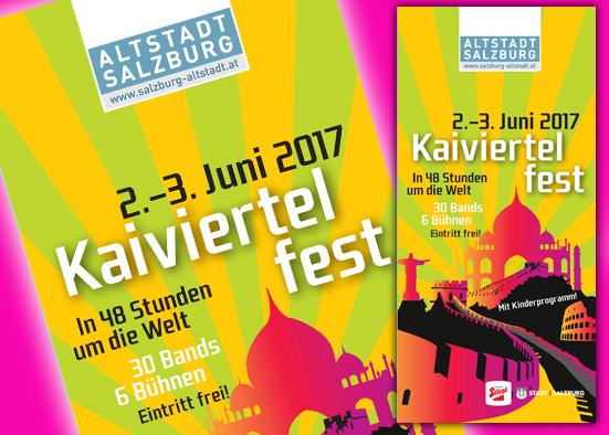 Salzburg-Cityguide - Newsfoto - www_ok_kaiviertelfest_2017.jpg